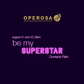 be my superstar21-2208 fb