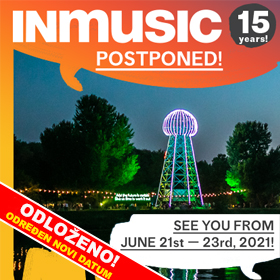 inmusic2021 fb